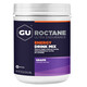 GU Energy Roctane Ultra Endurance Sportvoeding met basisprijs Grape 780g